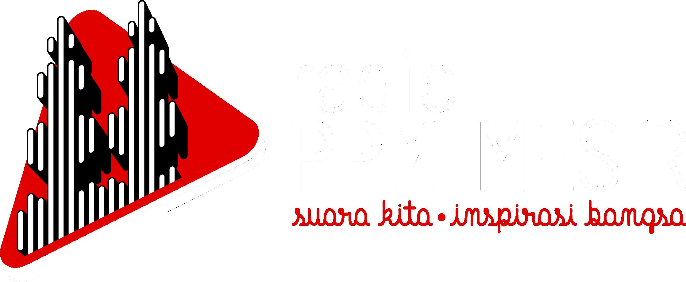 Radio PPMI Mesir