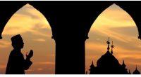 Nikmatnya Berpuasa Asyura' di Mesir