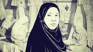 Rahmah El-Yunusiah: Sang Pionir Hak-hak Pendidikan Perempuan